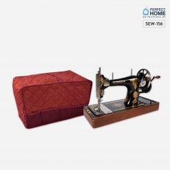 Sewing machine cover online