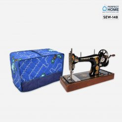 Sewing Machine Cover online in Pakistan