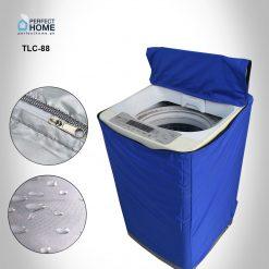 Top load washing machine cover waterproof TLC-88
