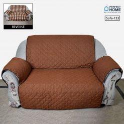 Sofa Coat sofa-152