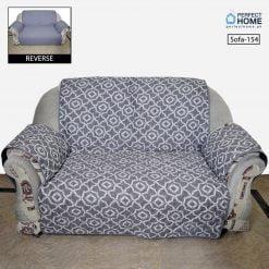 buy sofa coat online