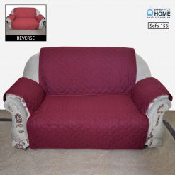 buy couch coat online