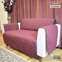 sofa-171 sofa cover