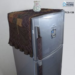 fridge cover set FCS-138