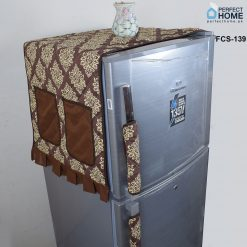 fridge cover FCS-139