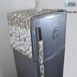 fridge cover set FCS-140