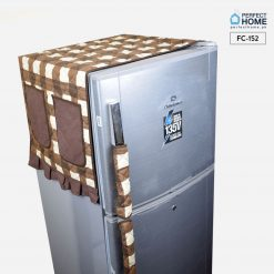 FCS-152 fridge cover set
