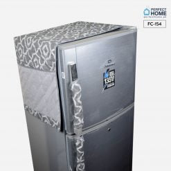 FCS-154 fridge cover set