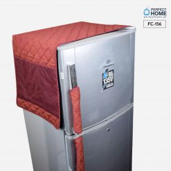 FCS-156 fridge cover set