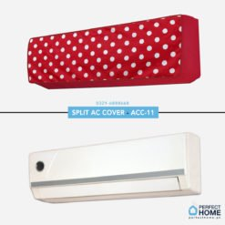 AC Cover for indoor and Outdoor units