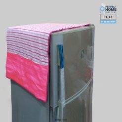 FC-12 fridge cover