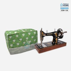 Sewing machine cover SEW-158