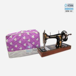Cover for sewing machine SEW-161