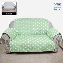 Sofa-158 sfa coat / cover