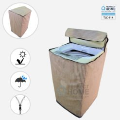 TLC-114 top load washing machine cover