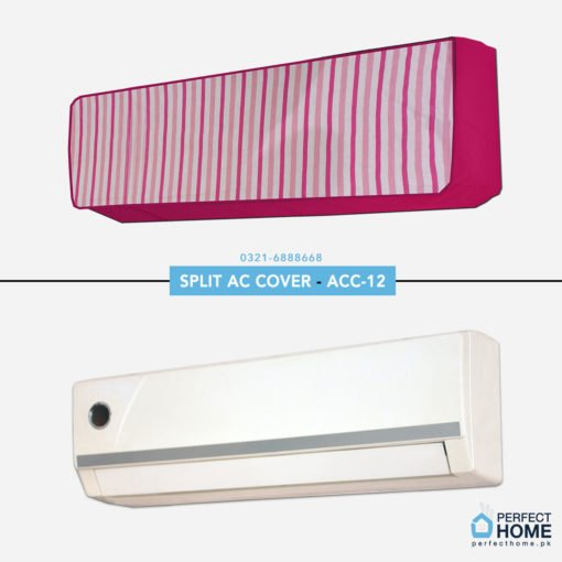 ACC-12 AC Cover for indoor and outdoor