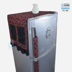 Fridge cover set fc-143