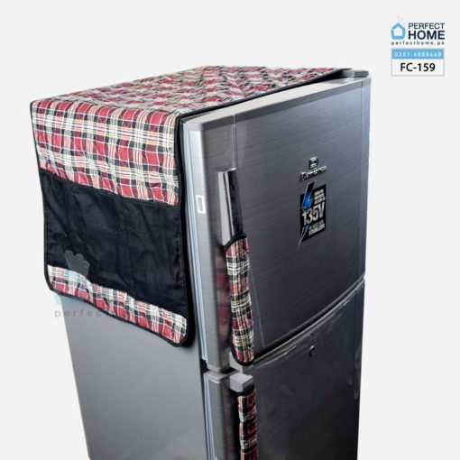 fridge cover fc-159