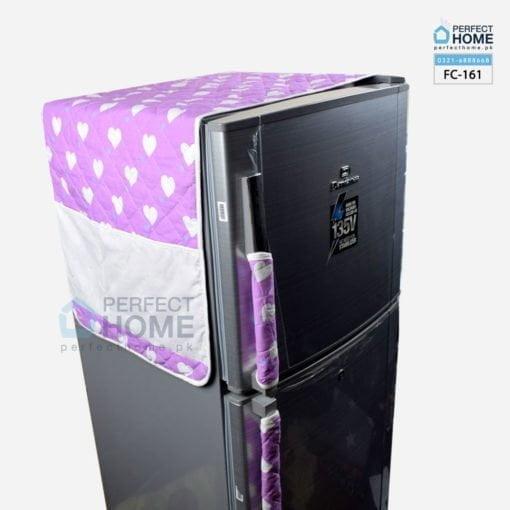 fc-161 cover for fridge
