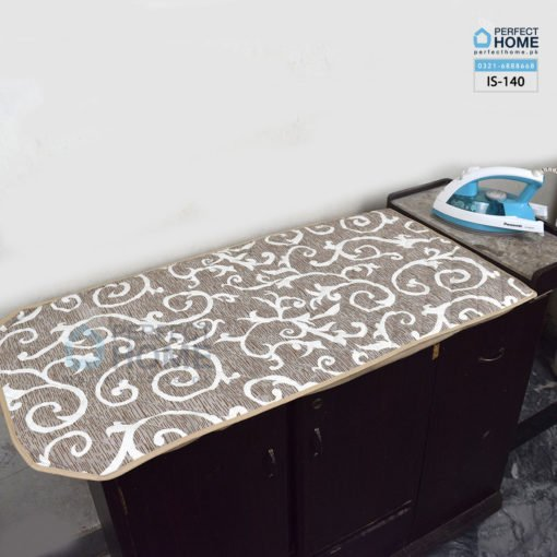 is-140 ironing stand cover
