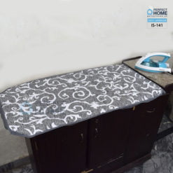 is-141 ironing board cover