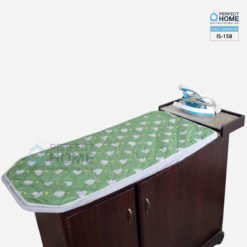 is-158 ironing stand cover