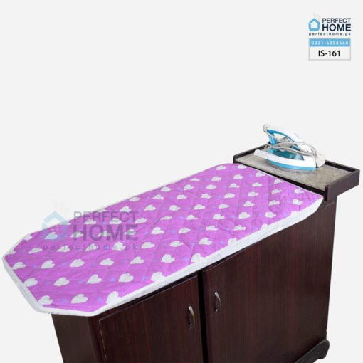 is-161 ironing board cover