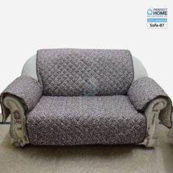 Sofa-87 elegant sofa cover