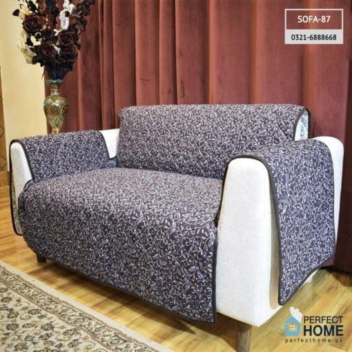 sofa-87 sofa cover