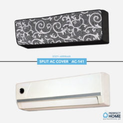 split ac cover ac 141 indoor outdoor
