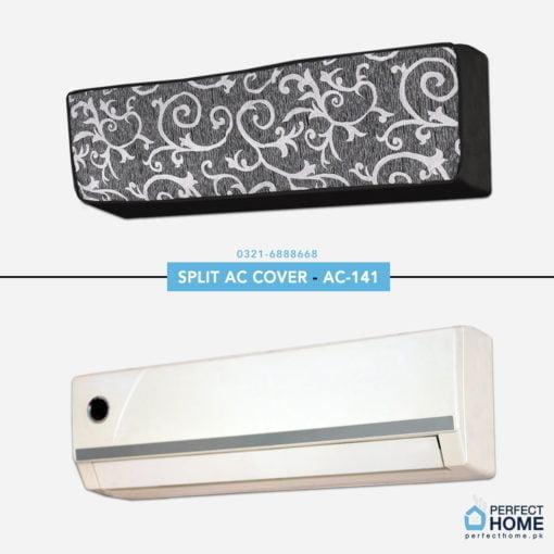 split ac cover ac 141 indoor outdoor