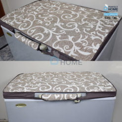 DFC-140 deep freezer cover
