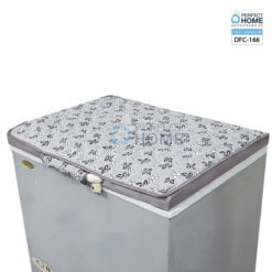 DFC-166 deep freezer cover