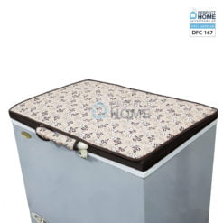 DFC-167 deep freezer cover