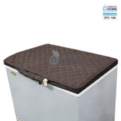 DFC-168 deep freezer cover