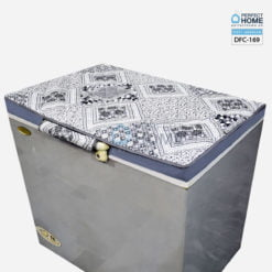 DFC-169 deep freezer cover