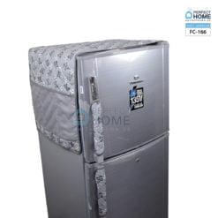 fc-166 fridge cover set