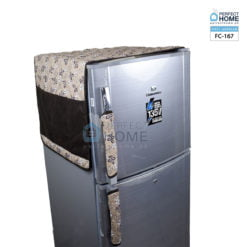 fc-167 fridge cover set