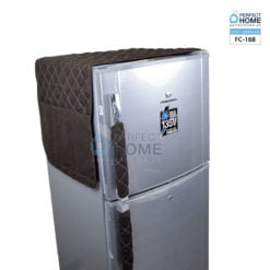 fc-168 fridge cover set