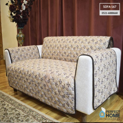 sofa-167 sofa cover