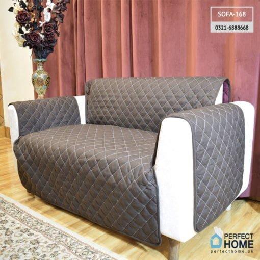 sofa-168 sofa cover