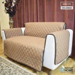 sofa-172 sofa cover