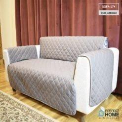 sofa-174 sofa cover