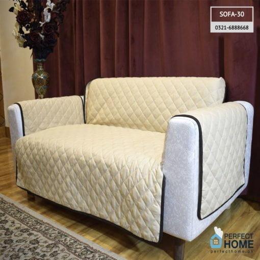 sofa-30 sofa cover coat