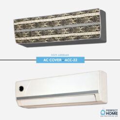 acc-22 printed ac covers pakistan