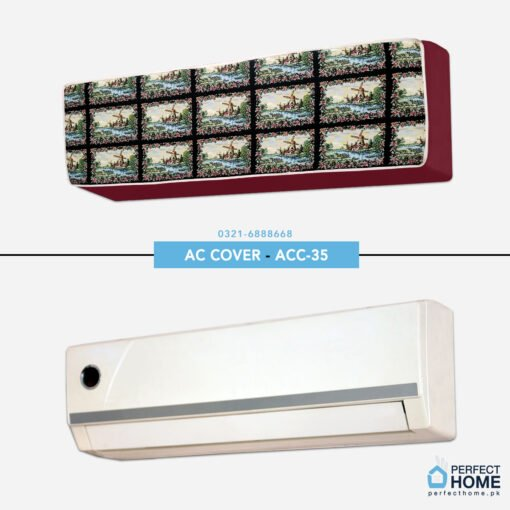 acc-35 ac cover pakistan
