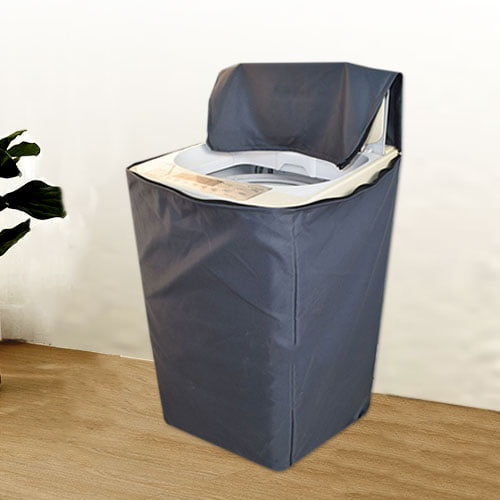 Top Load Washing Machine Covers